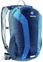 Plecak Deuter Lightweight / Race - Speed Lite 15