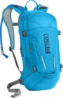Plecak Camelbak M.U.L.E. 100 oz Atomic Blue/Pitch Blue