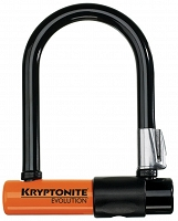 Zapięcie rowerowe Kryptonite Evolution Mini 9