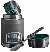 Thumb_warhead-jar-zm-green-2p