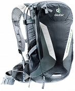 Thumb_deuter-compact-exp-12-7