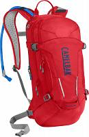 Plecak Camelbak M.U.L.E. 100 oz Racing Red/Pitch Blue