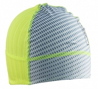 Czapka CRAFT BE ACTIVE EXTREME 2.0 WINDSTOPPER
