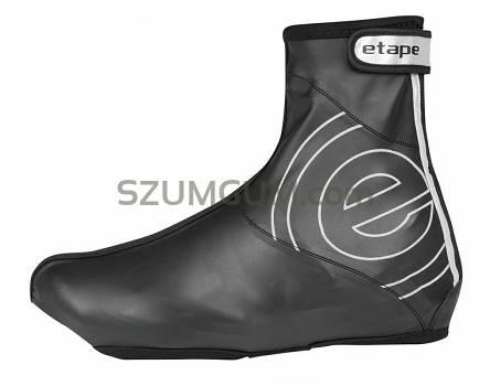 2bc0b0024ebf60 Ochraniacze na buty rowerowe Etape NO RAIN