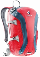 Plecak Deuter Lightweight / Race - Speed Lite 20