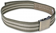 Thumb_71120-sliding-money-belt-khaki-sand