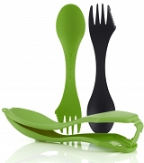 Thumb_Spork-nCase-Green-Black-1