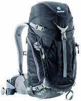 Plecak damski Deuter Hiking - ACT Trail 20 SL