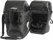 Thumb_bikepackerclassic_f2603_pair