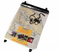 Mapnik Ortlieb Map Case